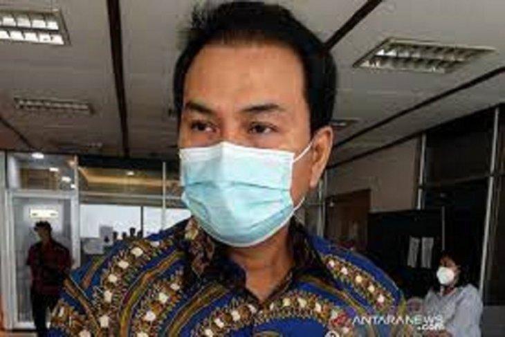 Pimpinan DPR dukung  Presiden terkait larangan mudik