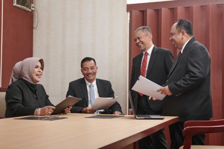 Perkuat digital banking Bank Jambi siap adaptasi dengan ekosistem neo bank