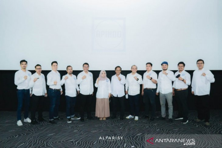 Apindo Banjarbaru launches website to facilitate job seekers