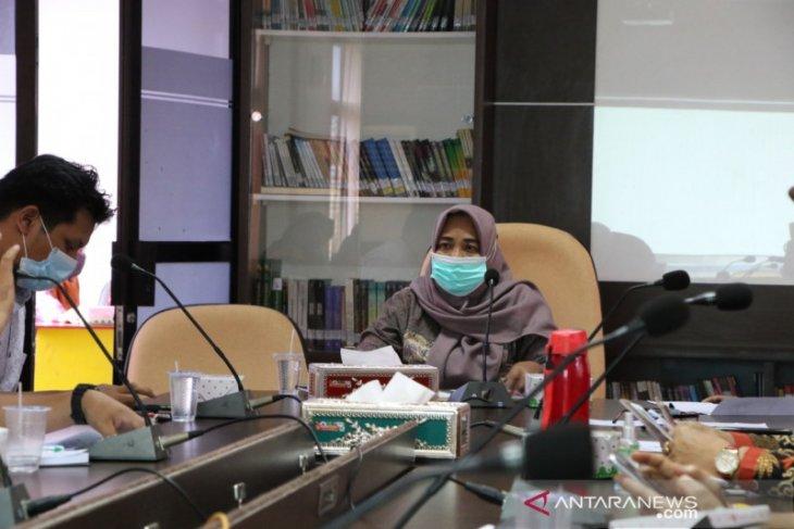 Sukseskan program P2WKSS, Pemkab Serang fokus di dua desa