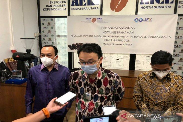 Wamendag: Ketersediaan dan harga bahan pokok jelang Ramadhan terkendali