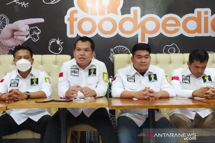 Hipmi Bengkulu fokus garap pengembangan sektor maritim