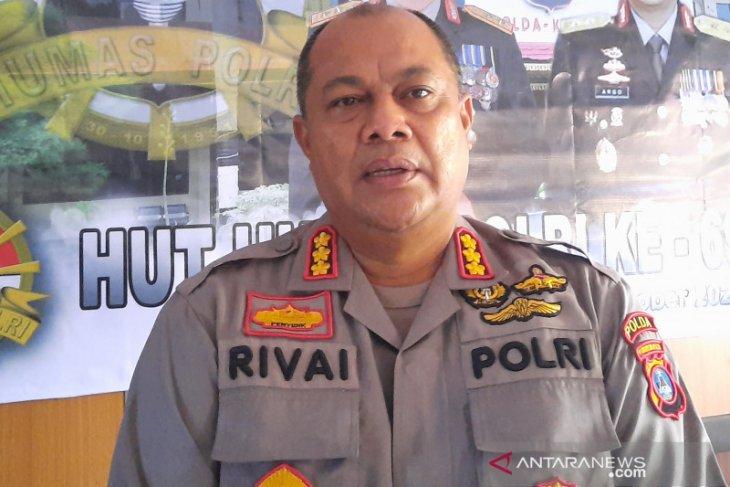 Dugaan pemalsuan dokumen Anggota KPU Banjar naik ke penyidikan