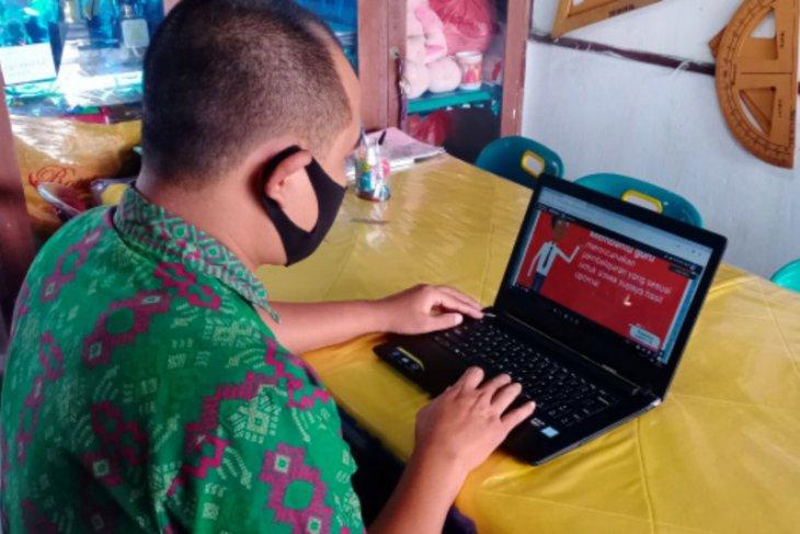 Tanoto Foundation luncurkan e-PINTAR, pelatihan guru berbasis digital