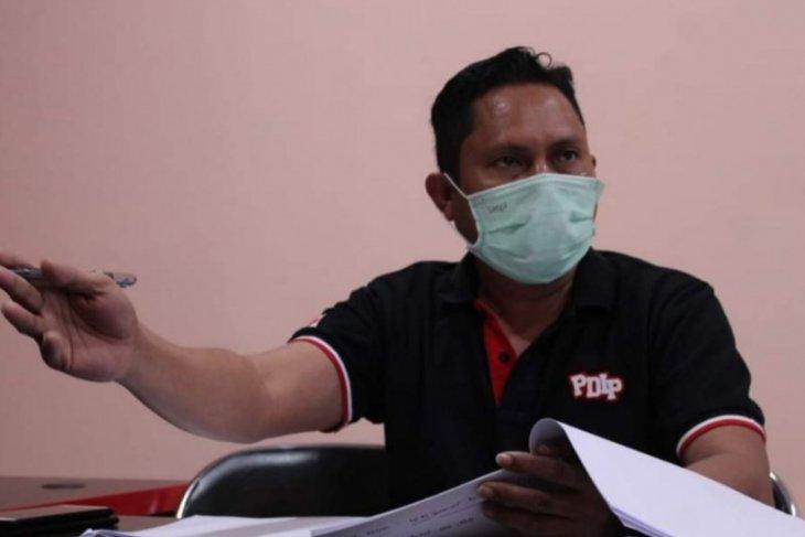 DPRD NTT: tindak tegas penyebar hoaks bencana