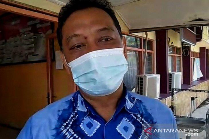Disdag Tapin : Pasar Ramadhan ditiadakan karena tingginya pandemi COVID-19
