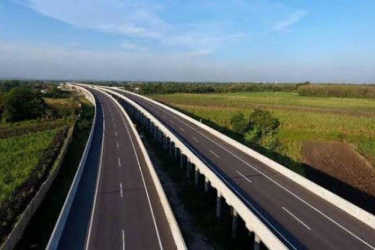 DPRD Sumut dukung rencana pembangunan jalan tol Medan-Berastagi