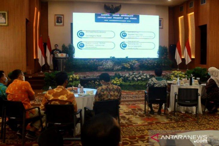 Dirjen Otoda: ASN berperan penting gerakkan ekonomi