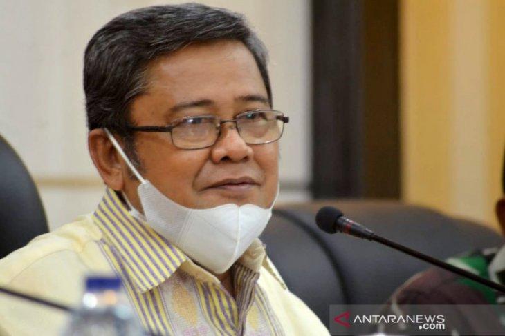 Pemkab Gorontalo Utara tetapkan besaran zakat fitrah Rp25 ribu/jiwa