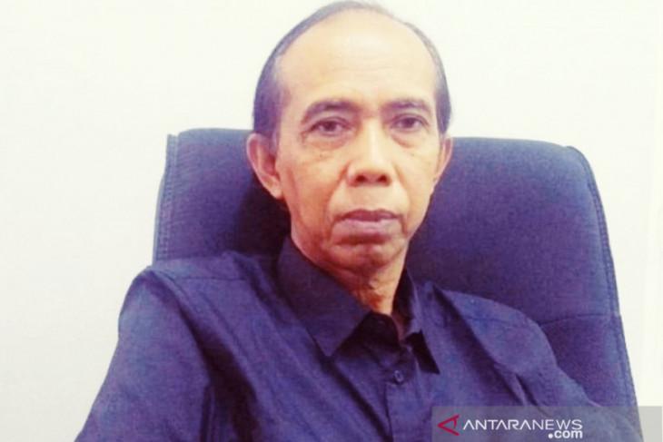 Ekonom sarankan hasil sitaan KPK untuk kuatkan UMKM