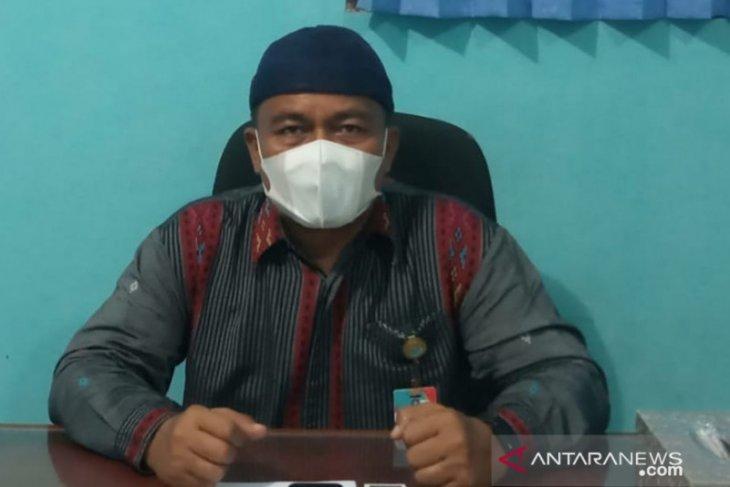 Pasien COVID-19 meninggal di Bangka bertambah menjadi 34 orang