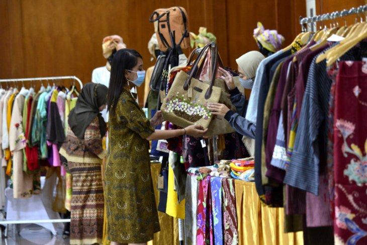 Ribuan UMKM di Kota Surabaya butuh perhatian pemerintah