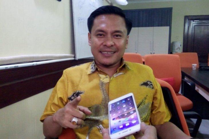 DPRD minta Pemkot Surabaya realisasikan kenaikan honor ketua RT/RW