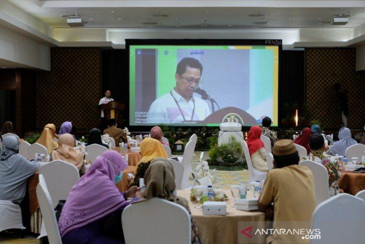 BI Gorontalo dan MUI edukasi kebanksentralan ke masyarakat