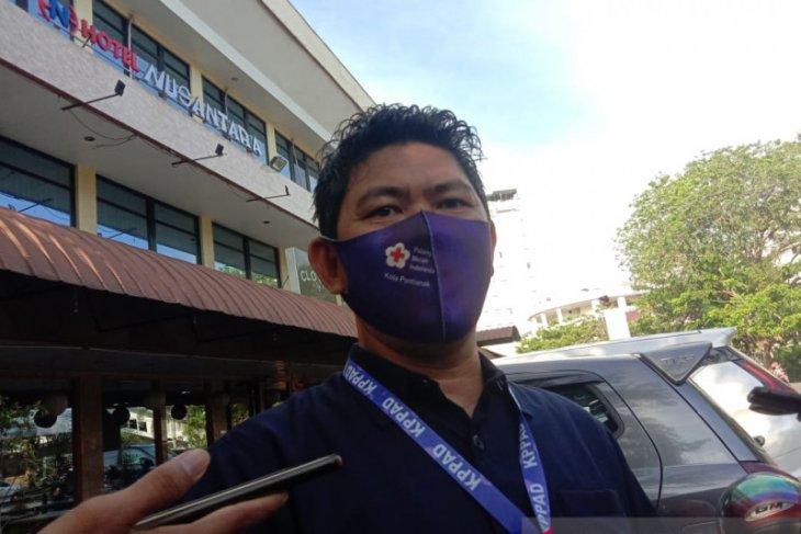 KPPAD Kalbar apresiasi sanksi tegas kepada Wisma Nusantara