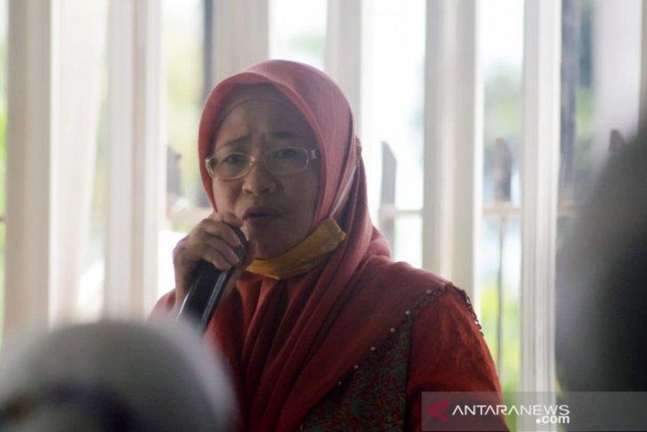 PIAD Gorontalo Utara: Perlindungan anak termasuk upaya cegah stunting