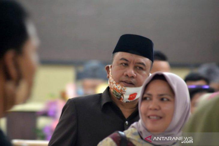 DPRD Gorontalo Utara dukung sikap bupati tolak impor beras