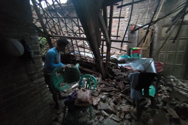 Belajar dari gempa Jawa Timur, ketahanan bangunan jadi PR besar negara