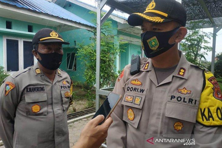 Polres Subulussalam intensifkan operasi pekat selama Ramadhan