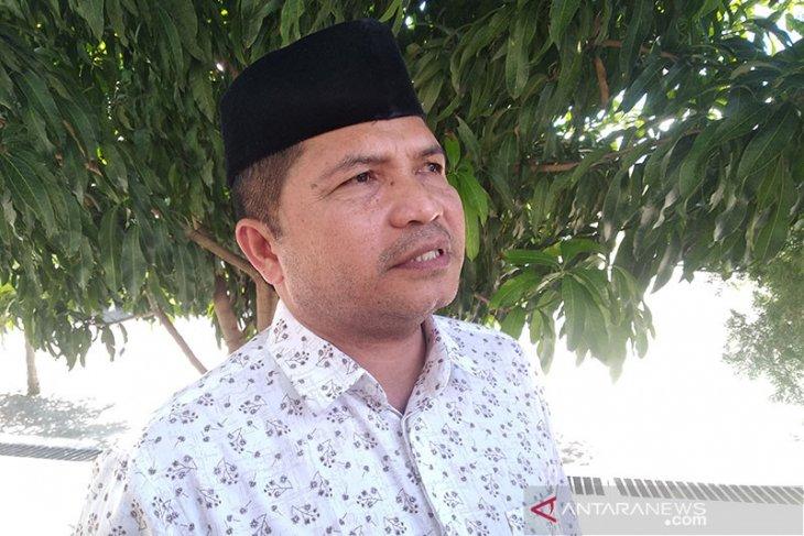 MPU Aceh minta masyarakat tidak gelar berbuka puasa bersama