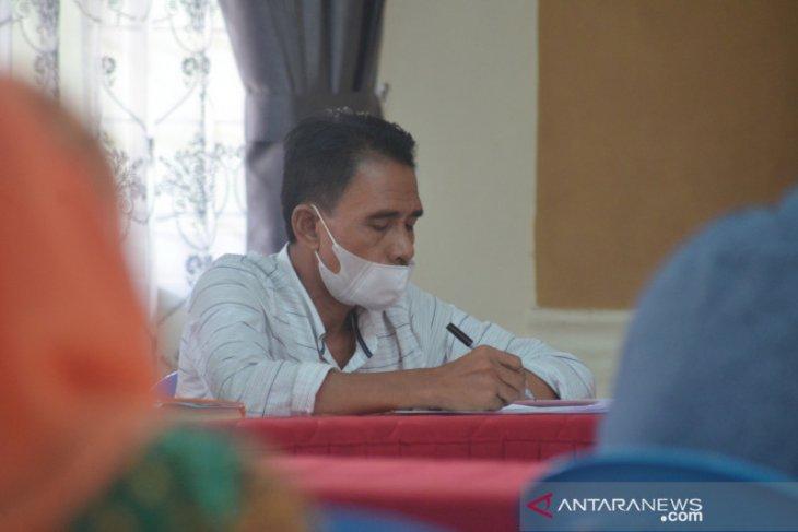 ASN Gorontalo Utara diimbau tidak gunakan elpiji 3 kg bersubsidi