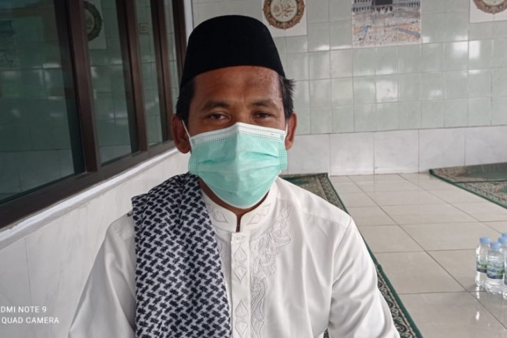Ulama: Pelaku teror tidak utuh memahami konsep Islam