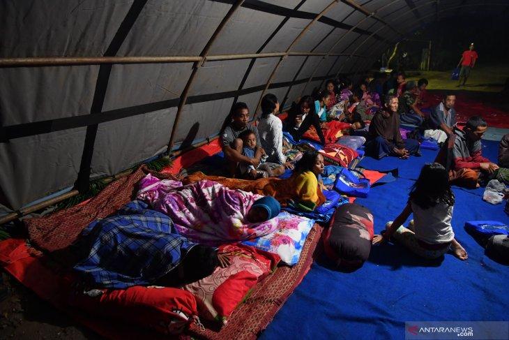 Gubernur Jatim minta rehabilitasi masjid jadi prioritas usai gempa Malang