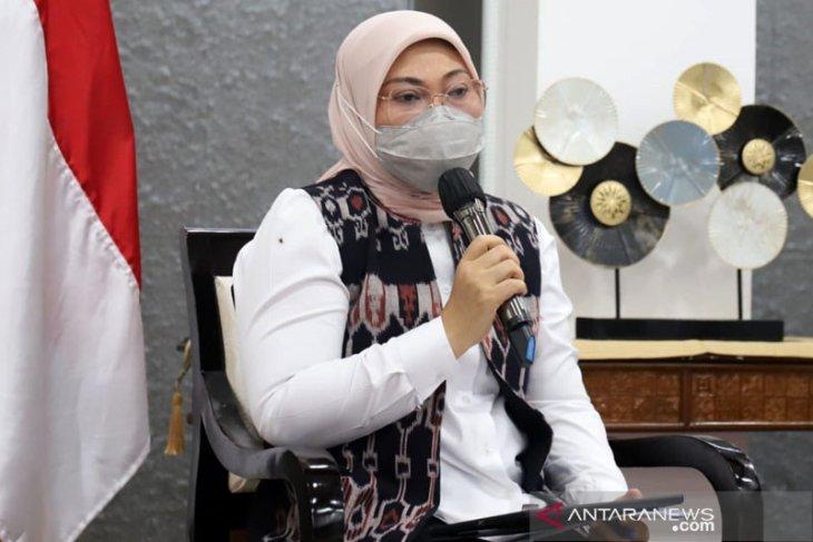 Menaker akui adanya ABK Indonesia terjebak perbudakan modern