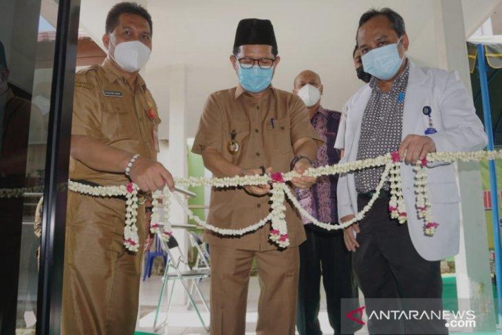RSUD Datu Sanggul Rantau buka layanan cuci darah