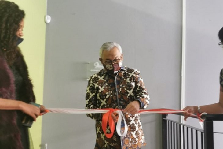 Indonesia, South Africa set up textile joint venture company