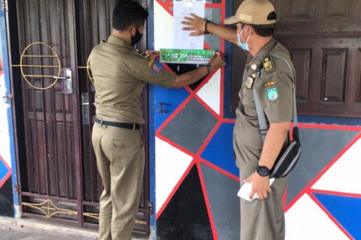 Tempat hiburan malam di Belitung Timur tutup selama Ramadhan