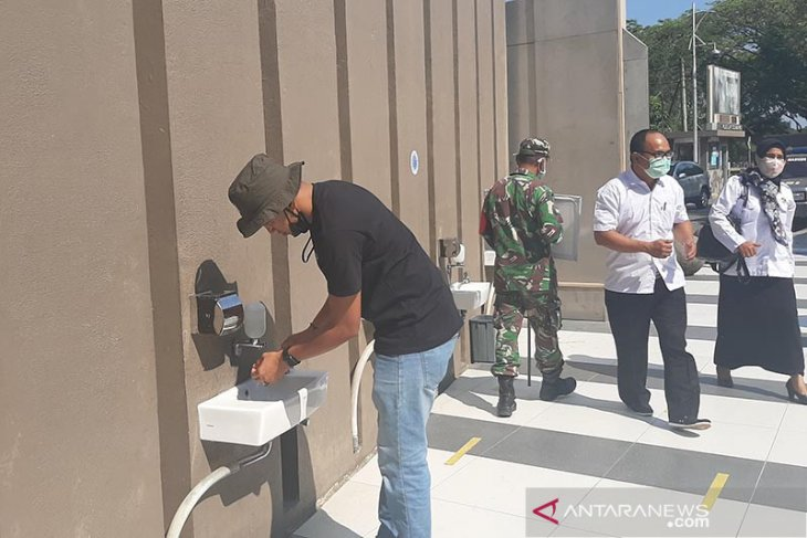 ASPPI: Hotel dan restoran di Aceh siap terapkan CHSE