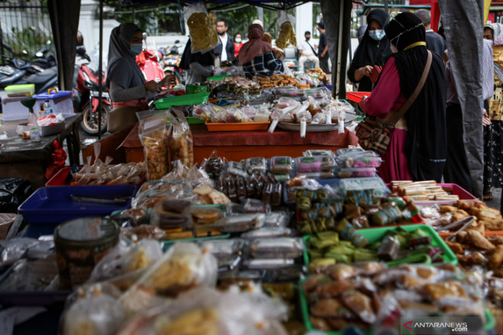 Kota Tangerang beri potongan BPHTB dan PBB capai 15 persen