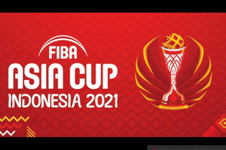 Pemerintah janji memberikan dukungan maksimal untuk FIBA Asia Cup 2021