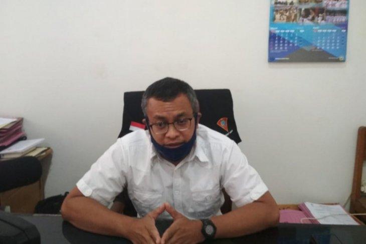 Pemkot Ambon laksanakan Pilkades di delapan desa negeri