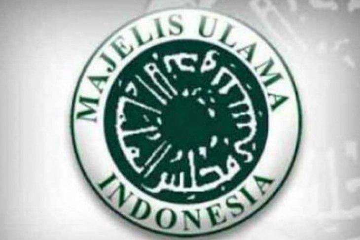 MUI Bali: Pembayaran zakat fitrah sebaiknya non-tunai