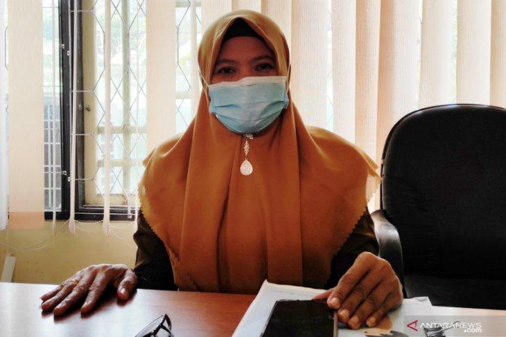 Nasib 371 guru kontrak di HST, hampir empat bulan belum gajihan