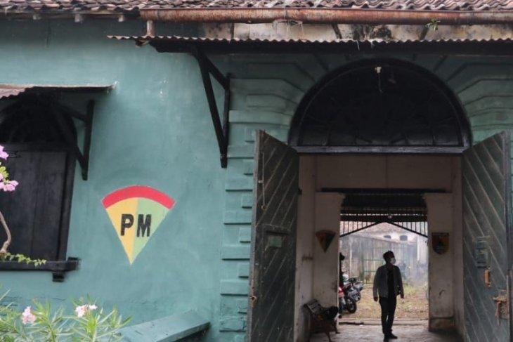 Pemkot Madiun siapkan tiga lokasi karantina bagi warga yang nekat mudik