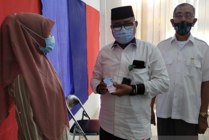 Cegah penyebaran COVID-19, Pemerintah Simeulue tiadakan takbir keliling Idul Fitri