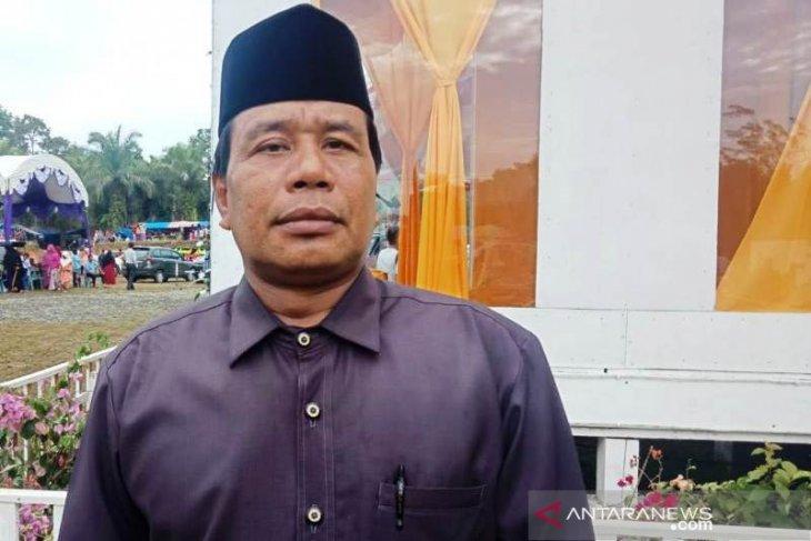 Ulama minta muslim di Aceh bersatu terkait perbedaan puasa Ramadhan