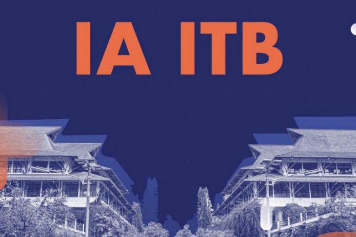 Ikatan Alumni  ITB gelar pemilu 16-17 April