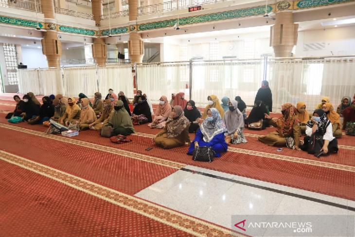 Banda Aceh turunkan pendakwah ke 90 desa selama Ramadhan