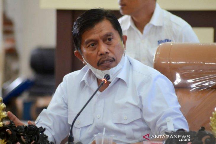 DPRD Gorontalo Utara minta pemda serius perhatikan nasib nelayan