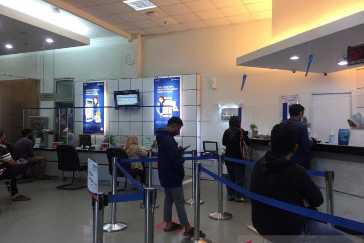 BRI buat perubahan jam operasional layanan selama Ramadhan