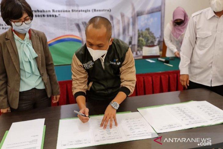 Pulihkan ekonomi, Pemkab Bogor tingkatkan promosi wisata