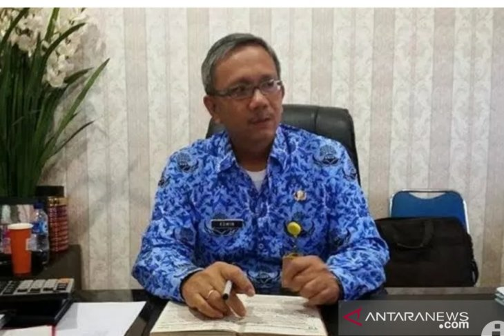 North Sulawesi exported coconut flour to six nations in April