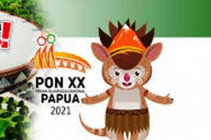 Wagub Papua: Masyarakat sekitar venue PON wajib vaksinasi COVID-19