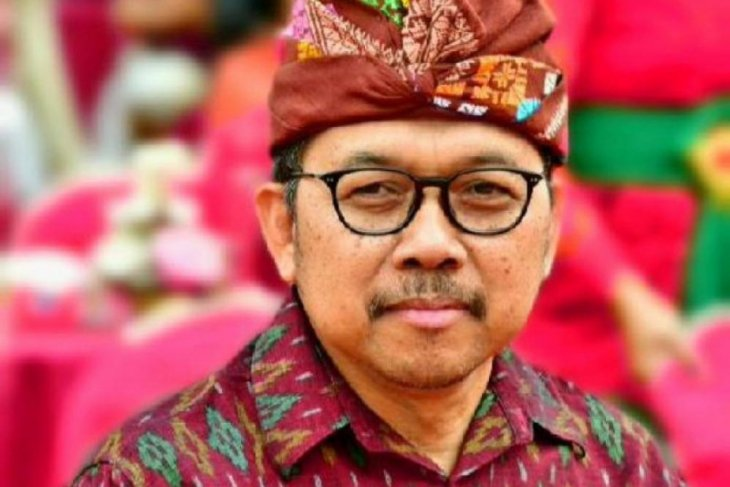 BI Bali siapkan Rp4,6 triliun untuk keperluan Galungan dan Lebaran