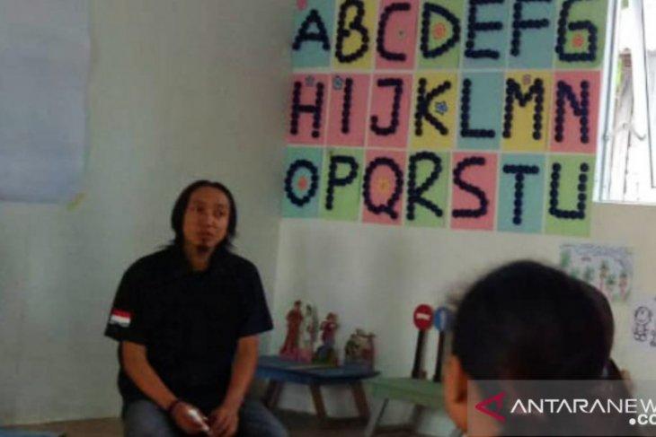 Bengkel Jiwa minta pemangku kebijakan persempit ruang gerak pelaku kekerasan seksual di Jember
