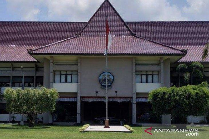 Pemkab Bangkalan refocusing APBD 2021 untuk penanganan COVID-19